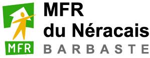 MFR du Néracais