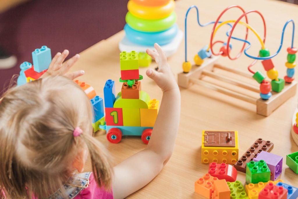 CAP Petite enfance AEPE Lot et Garonne 47