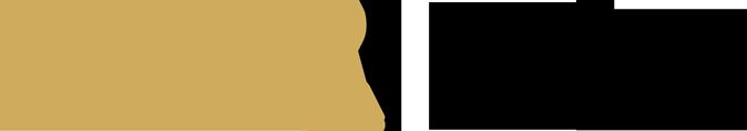 Logo de la MFR du Néracais à Barbaste